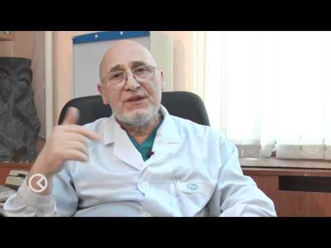 Современные методы лечения аденомы простаты