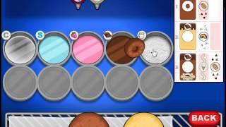 Game Snail Bob 2 cool math games