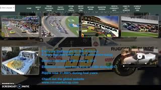 Rcoin USA Overview Video...#RcoinUSA #CoachBE