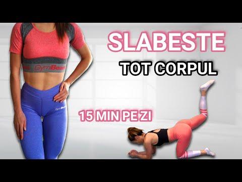 Ar trebui să pierdeți în greutate rapid sau lent