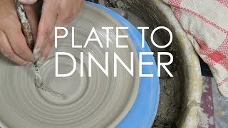 Wisconsin Foodie - The Plate Collective