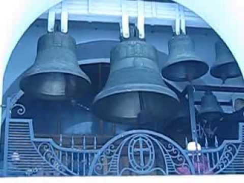 Храм святой троицы расписание богослужений