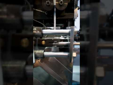 Pneumatic Powder Packing Machines