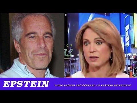 Silence on Jeffrey Epstein Reveals Media Bias (TMBS 113)