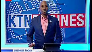 kTN Business: Britam 2017 results linked to change of valuation