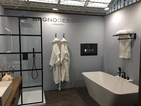 Bagnodesign products collections architonic