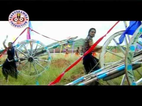 oriya song video download