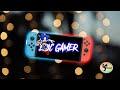 Lucas Sonic amp Sega All Stars Racing xbox Longplaying