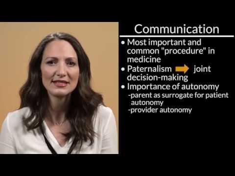 mp4 Doctors Professionalism, download Doctors Professionalism video klip Doctors Professionalism