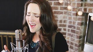 Ever Be (Bethel Music) cover by Bria Jean