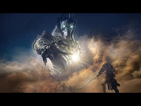 Assassin's Creed Origins: Defeating Anubis in Trial of the Gods