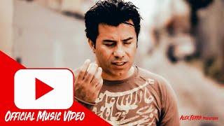 موزیک ویدیو پاک شو