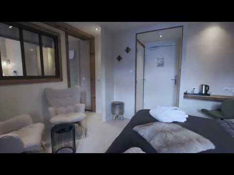 hotel-on-the-slopes-val-isere-comfort-room