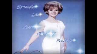 Brenda Lee - Just Out Of Reach