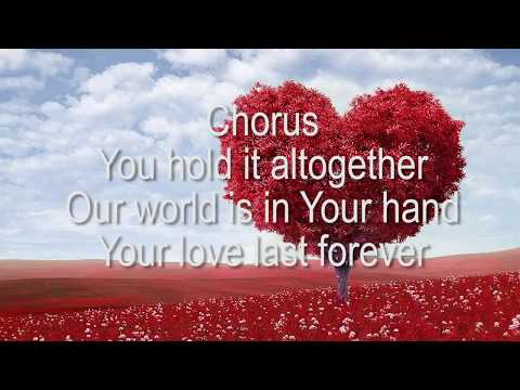 Travis Greene Without Your Love Lyrics
