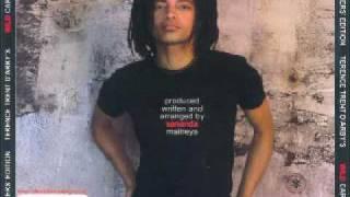 Sananda Maitreya/ Terence Trent D'arby - Shadows