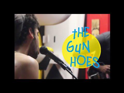 MusicVlog: The Gun Hoes