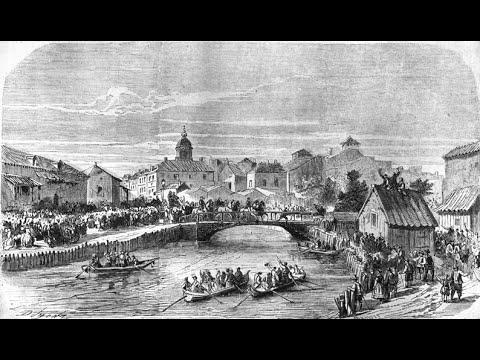 Însemnătatea zilei de 10 Mai in istoria românilor