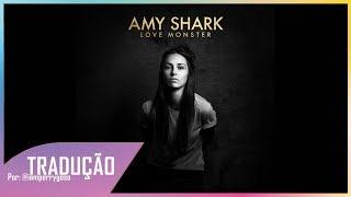 All Loved Up   Amy Shark (Tradução)