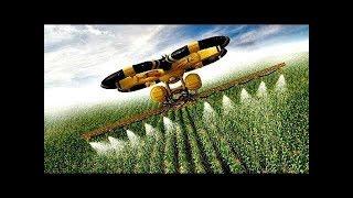 Última Tecnología De Máquinas, Compilación De Nuevas Máquinas De Agricultura Moderna 2017 HD