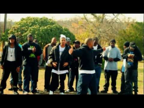 """Official Music Video RiP """"Never Giving Up"""" Ft. Scrilla & Alexis"""