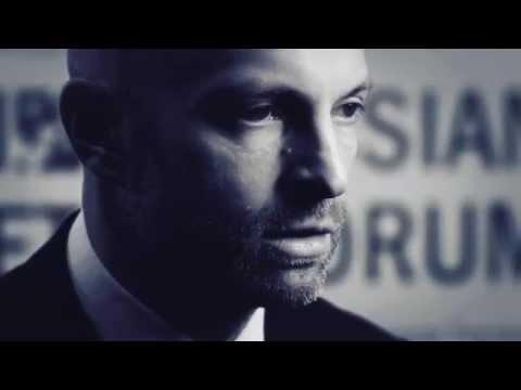 Ондржей Фридрих, гендиректор Эльдорадо - интервью на форуме Российская розничная торговля