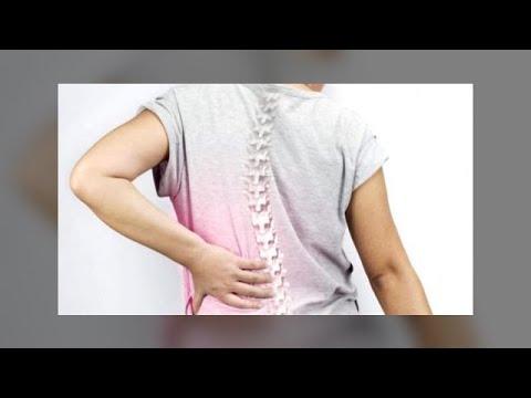 Wie auf allen Hüfttotalendoprothese stehen