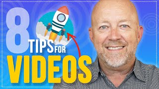How To Make Video Marketing Work For Your Business [KEYNOTE]