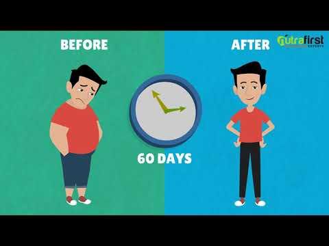 Étrend foghúzás után