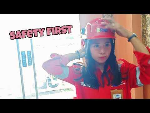 Safety First - Pro&Contra Band