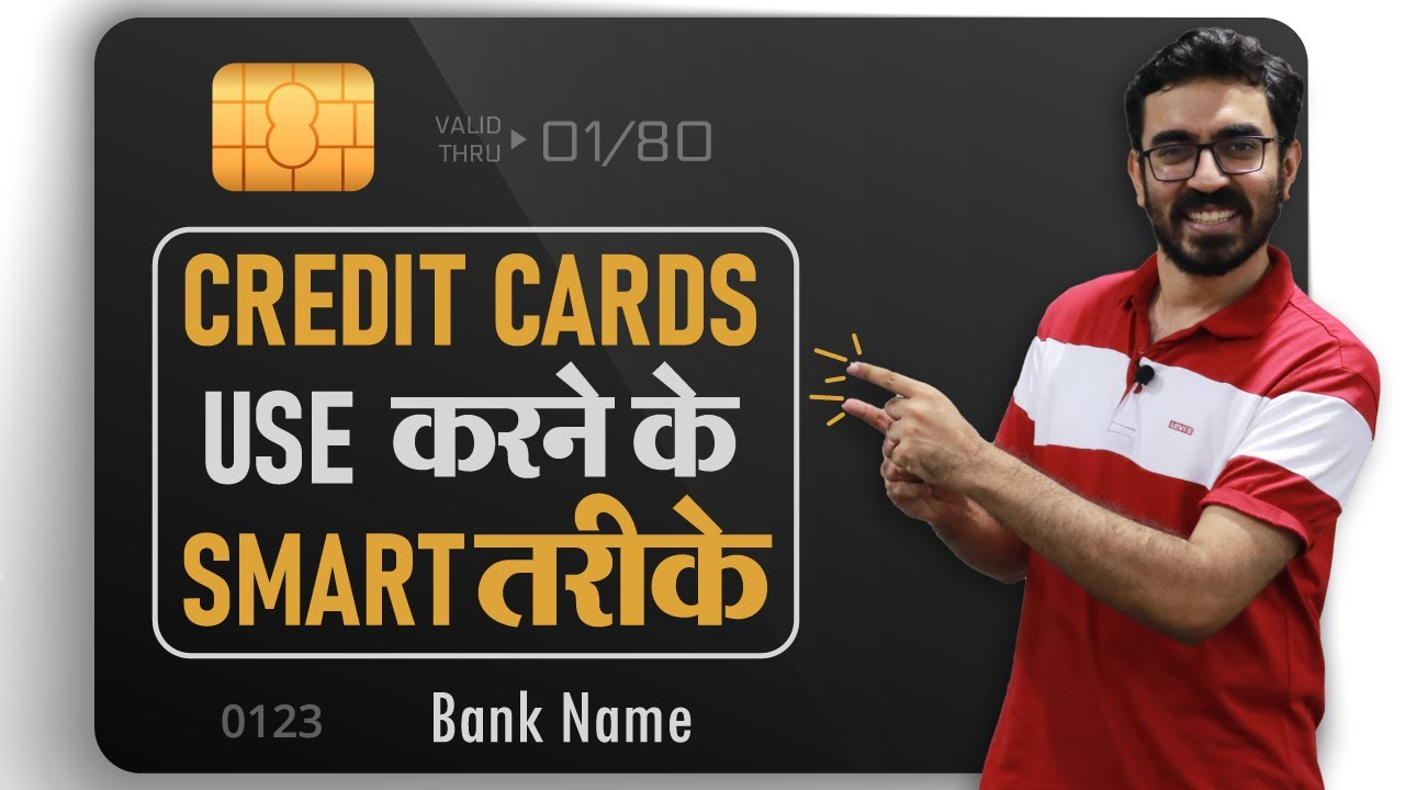 What is a Charge card? How to Select the very best Charge card and Get optimal take advantage of it. thumbnail