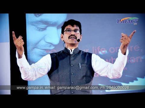 Genius|Vishesh|TELUGU IMPACT Hyd 2014