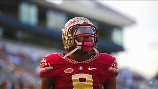 Florida State CB/S Jalen Ramsey Highlights ᴴᴰ