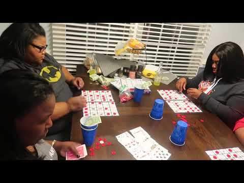 SISTER CAME TO VISIT  FAMILY FUN GAME NIGHT! PLUS WEEKEND VLOG FUN!