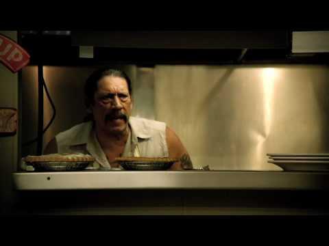 The Killing Jar (Trailer)