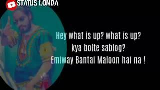 Videos For Fortnite Rap Battle 2 Www Tubedial Com Tubes On