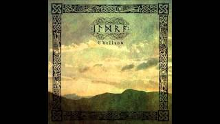 Ildra - Eðelland (full album)