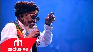 BEST OF REGGAE ROOTS SONGS MIX 2020 – DJ MONI (RH EXCLUSIVE) / FOUNDATION ROOTS MIX