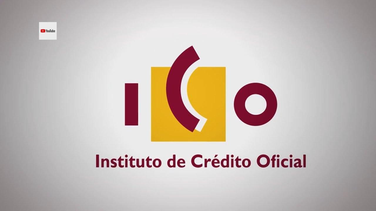 Línea de crédito ICO para empresas y autónomos