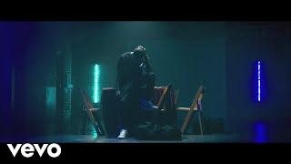 Cousin Stizz - Lambo (Official Video)