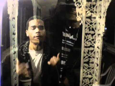 "Xscape sample ""tonight""-P.Frye & ManM"