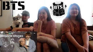 """Vlog #49 