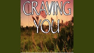 Craving You - Tribute to Thomas Rhett and Maren Morris