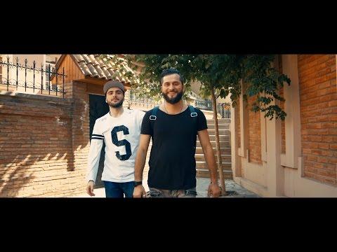 Иракли ft Master - Gamarjoba chemo Tbilis kalako