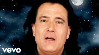 Andreas Martin   Ich Fang Dir Den Mond (Videoclip)