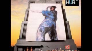 SPANDAU BALLET ❉ Parade  [full album vinyl cut]
