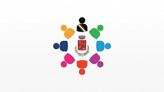 preview picture of video 'Consiglio Comunale • 23 Giugno 2014 • Asciano (Siena)'