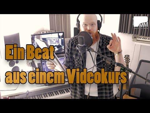 Die tänzerische Aerobic für die Abmagerung Videos auf dem Russen für die Anfänger