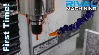tormach 1100m - Free video search site - Findclip