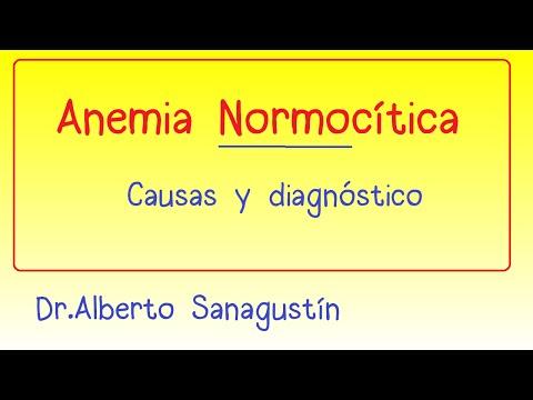Medicamente antihelmintice pentru persoane fără efecte secundare